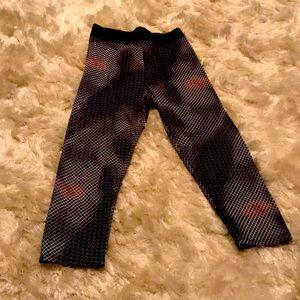 Onzie tights